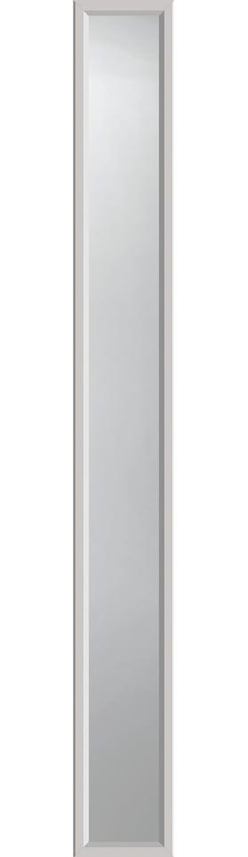201907-ZEEL-8x80