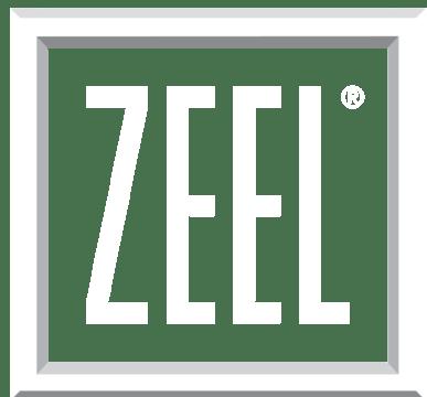 ZEEL_Logo_ForDarkBackgrounds
